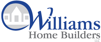 Williams Home Builders