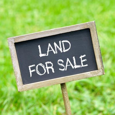 Land for Sale - We'll Buy Your Land